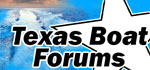 Texas Boat Forums - Everything boating and Texas!