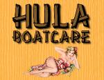 Hula Boat Care