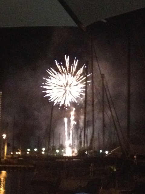 AUG_29_Friday_Nite_Fireworks.jpg