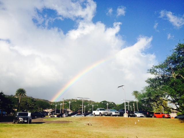 AUG_29_Rainbow.jpg