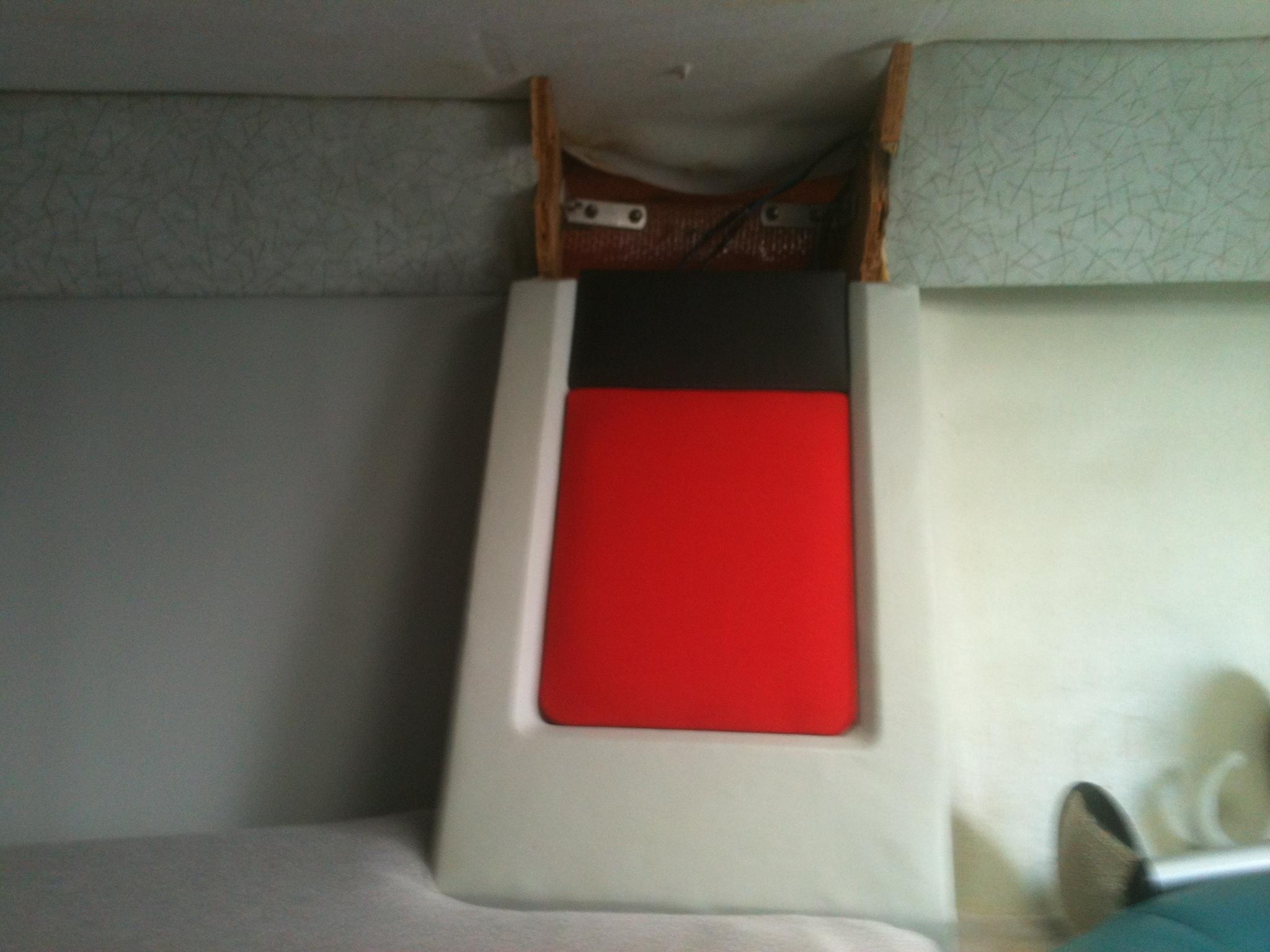 interior_003.JPG